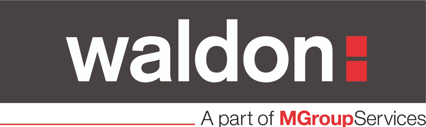 News & Views | Waldon Telecom